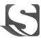 Logo West Campus High School